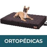 camas para perros ortopedicas